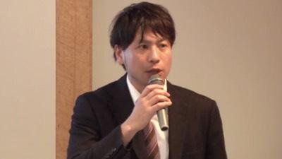 第4回 成果報告会(2014年11月13日)