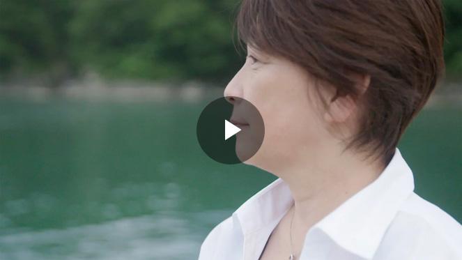 動画:いまこそ「心の復興」という課題に目を向けて